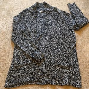 NWOT Candies Sweater Cardigan